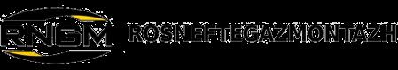 Проектирование, производство, монтаж резервуаров вертикальных стальных. Самара logo