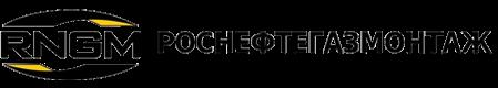 Проектирование, производство, монтаж резервуаров вертикальных стальных. Самара логотип